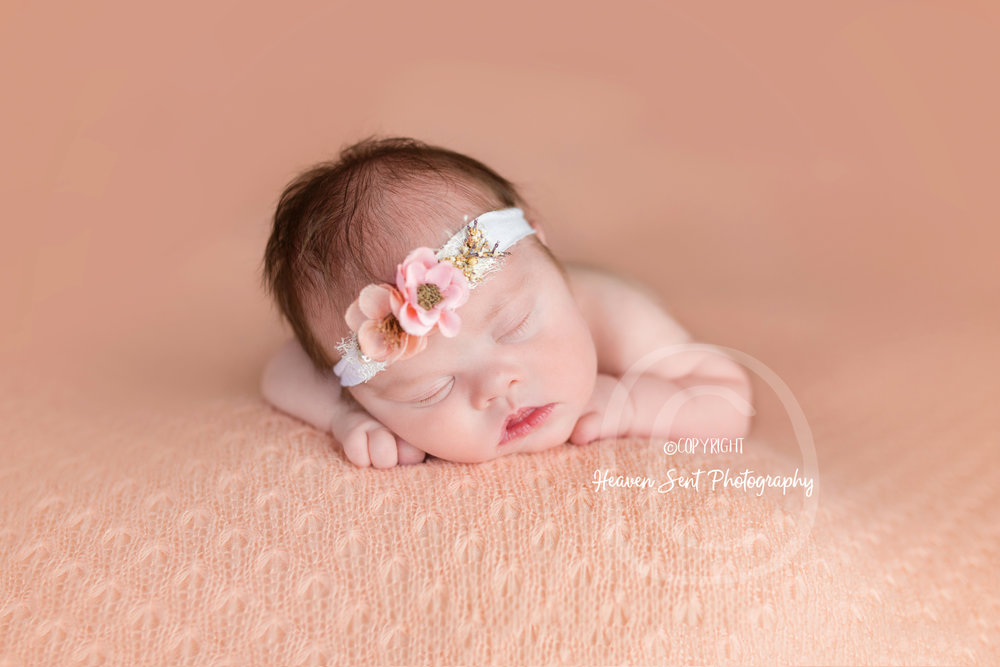 brinley_newborn (55 of 56).jpg