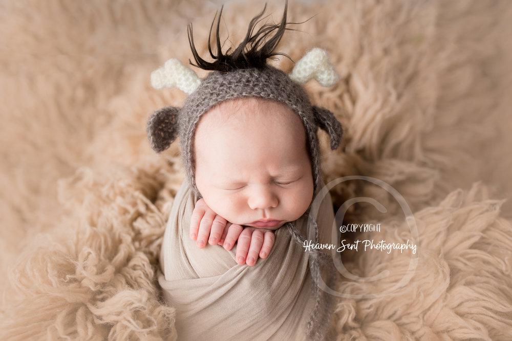 wyatt_newborn (4 of 46).jpg