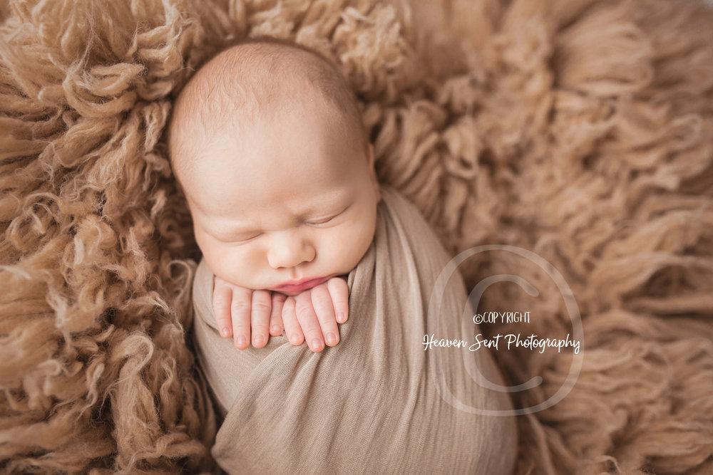 wyatt_newborn (5 of 46).jpg
