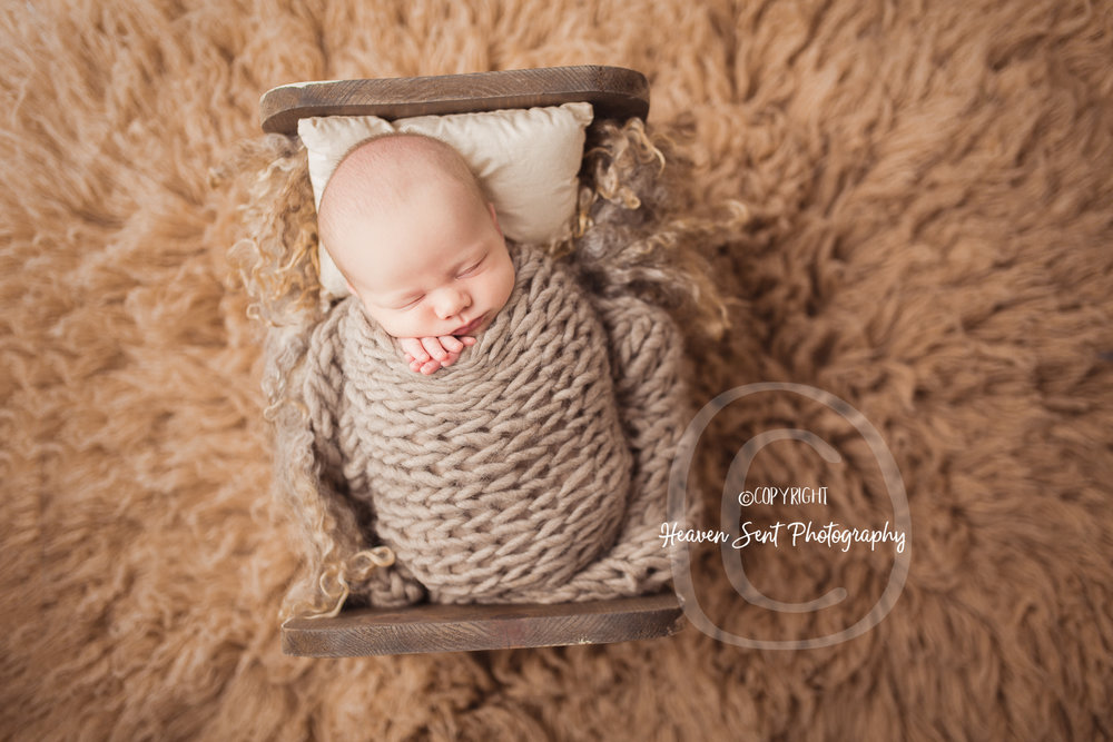 wyatt_newborn (12 of 46).jpg