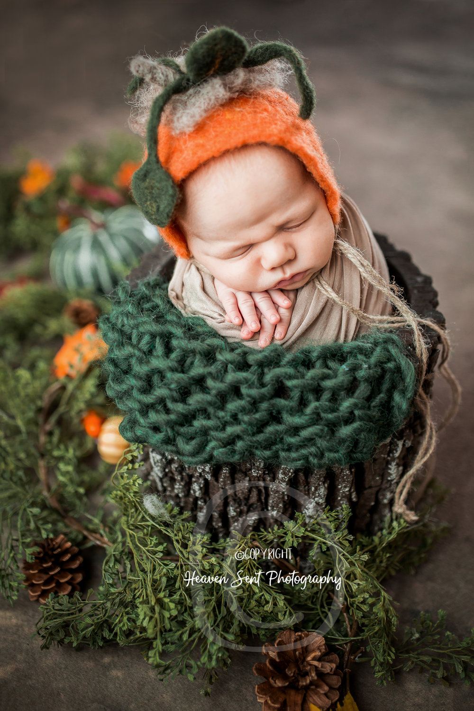 wyatt_newborn (10 of 46).jpg