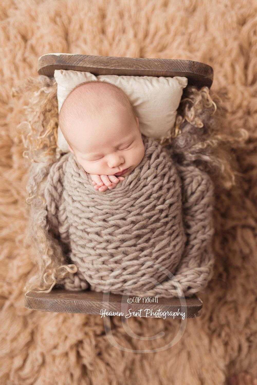 wyatt_newborn (13 of 46).jpg