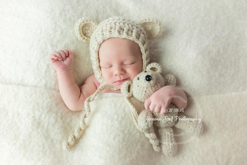 wyatt_newborn (37 of 46).jpg