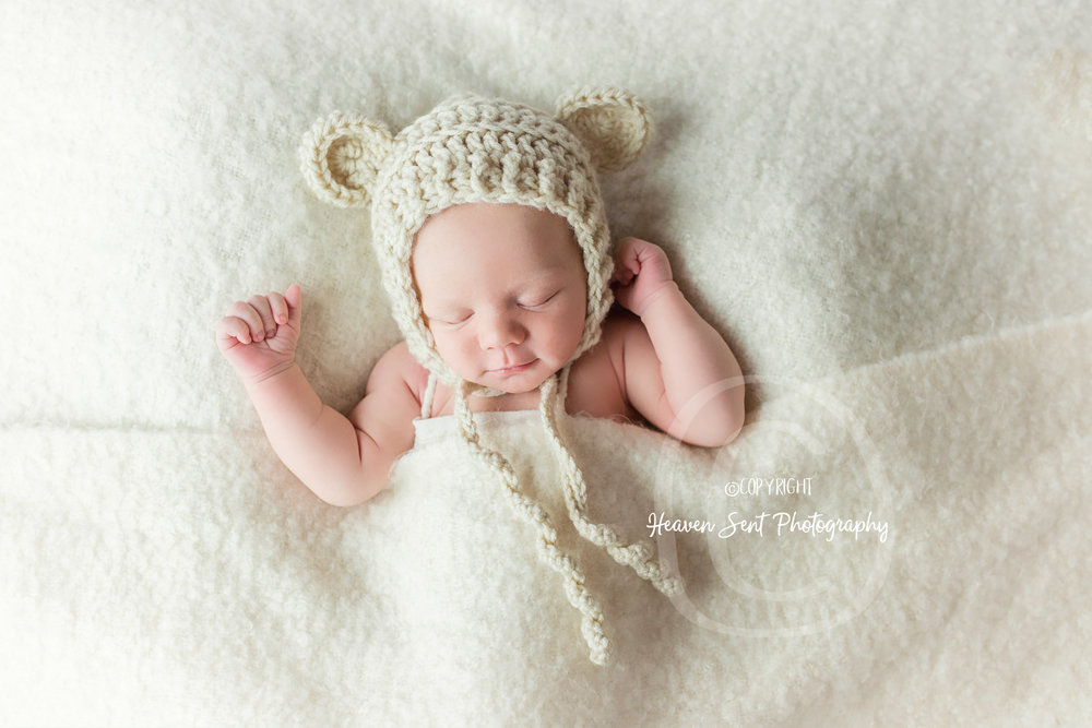 wyatt_newborn (38 of 46).jpg