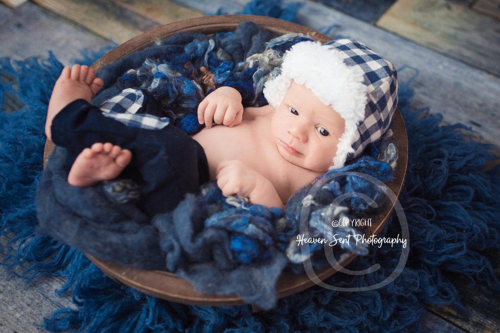 wyatt_newborn (45 of 46).jpg