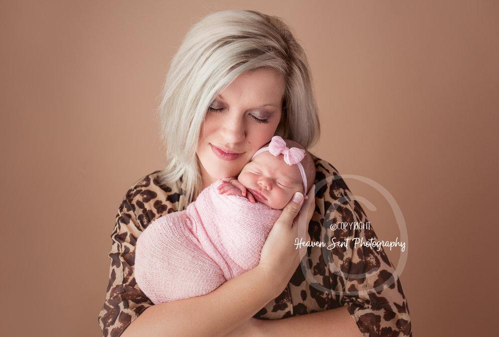 maggie_newborn (8 of 57).jpg