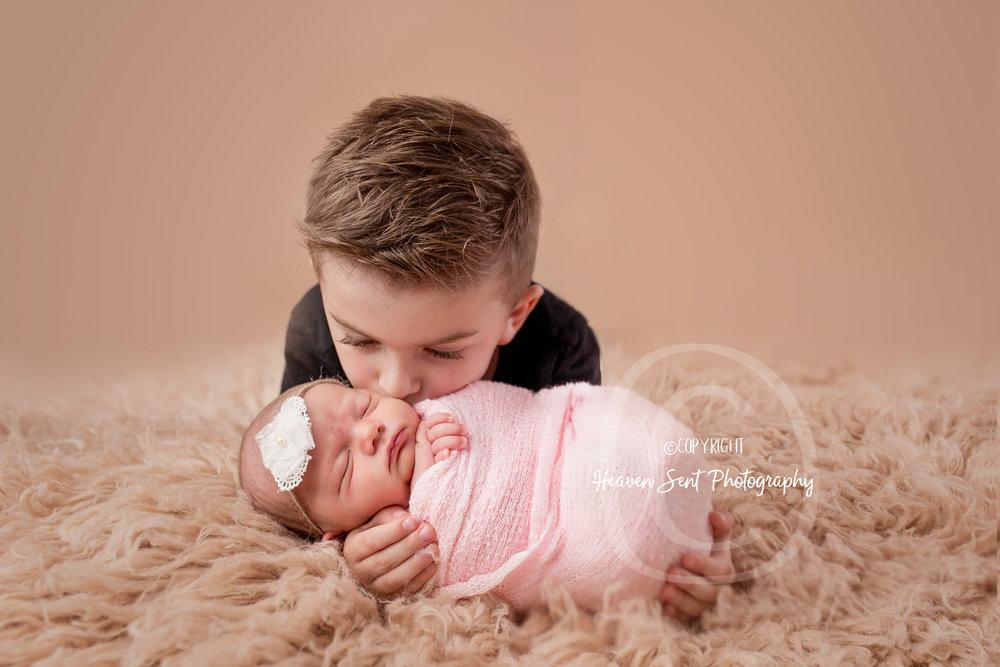 maggie_newborn (24 of 57).jpg
