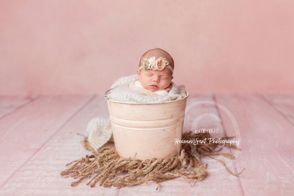maggie_newborn (57 of 57).jpg