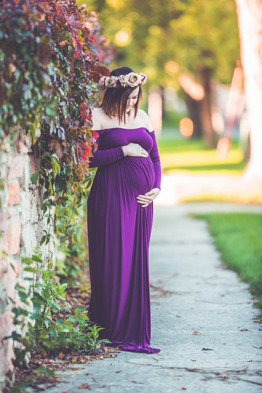 kacy_maternity (5 of 92).jpg