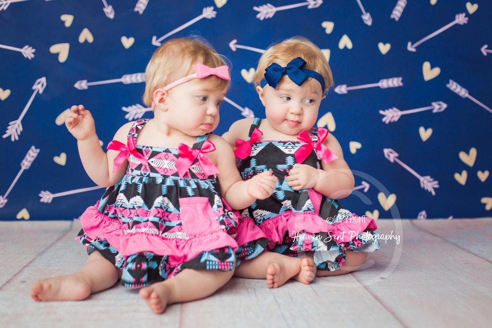 twins_cakesmash (25 of 87).jpg