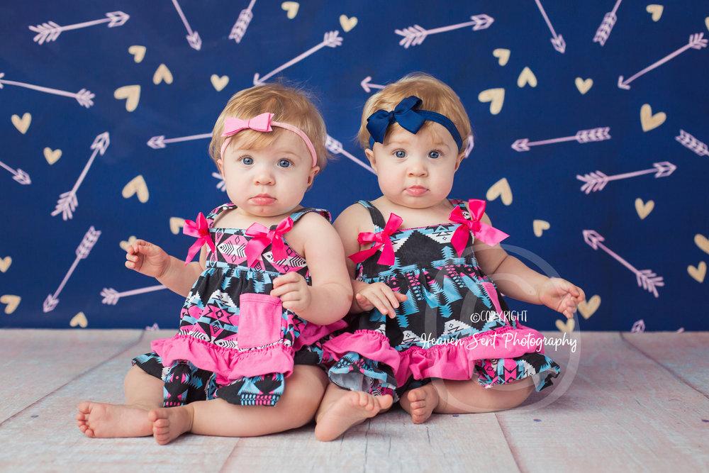twins_cakesmash (26 of 87).jpg
