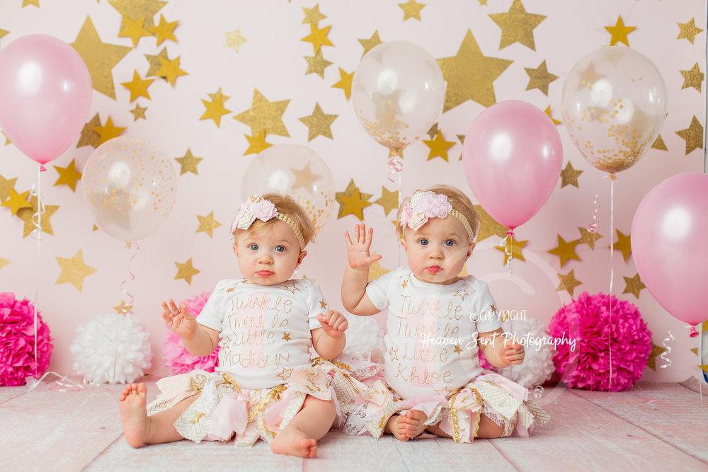 twins_cakesmash (42 of 87).jpg