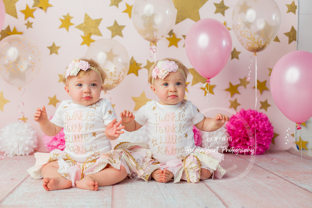 twins_cakesmash (46 of 87).jpg