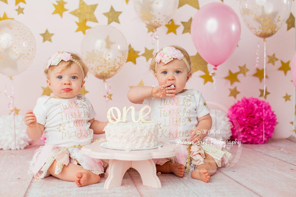 twins_cakesmash (62 of 87).jpg