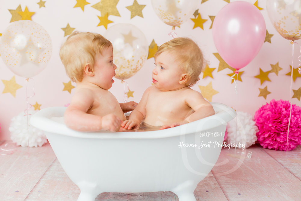 twins_cakesmash (73 of 87).jpg