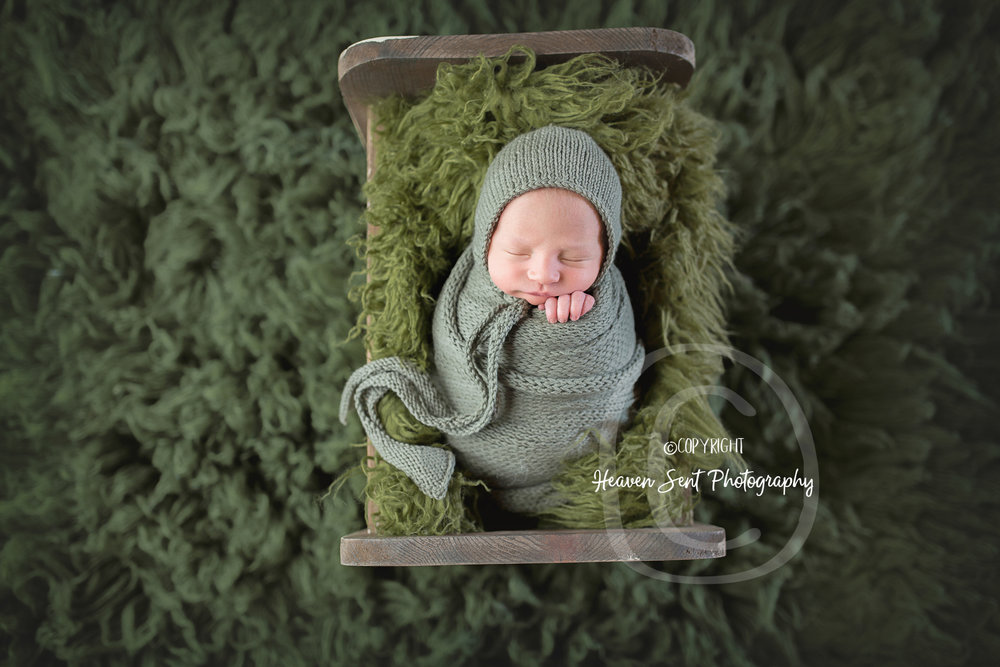 jaxson_newborn (57 of 74).jpg
