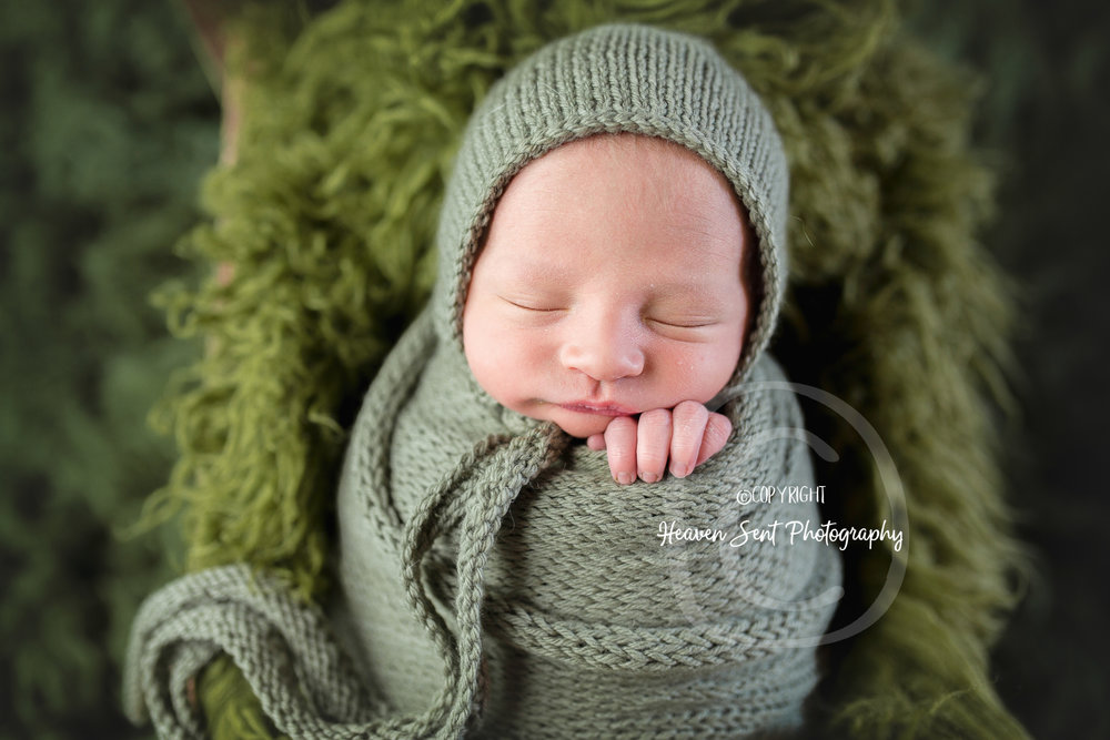jaxson_newborn (60 of 74).jpg