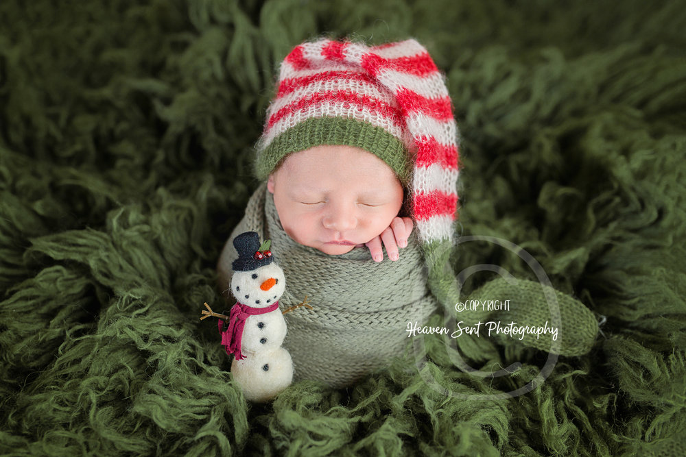 jaxson_newborn (66 of 74).jpg