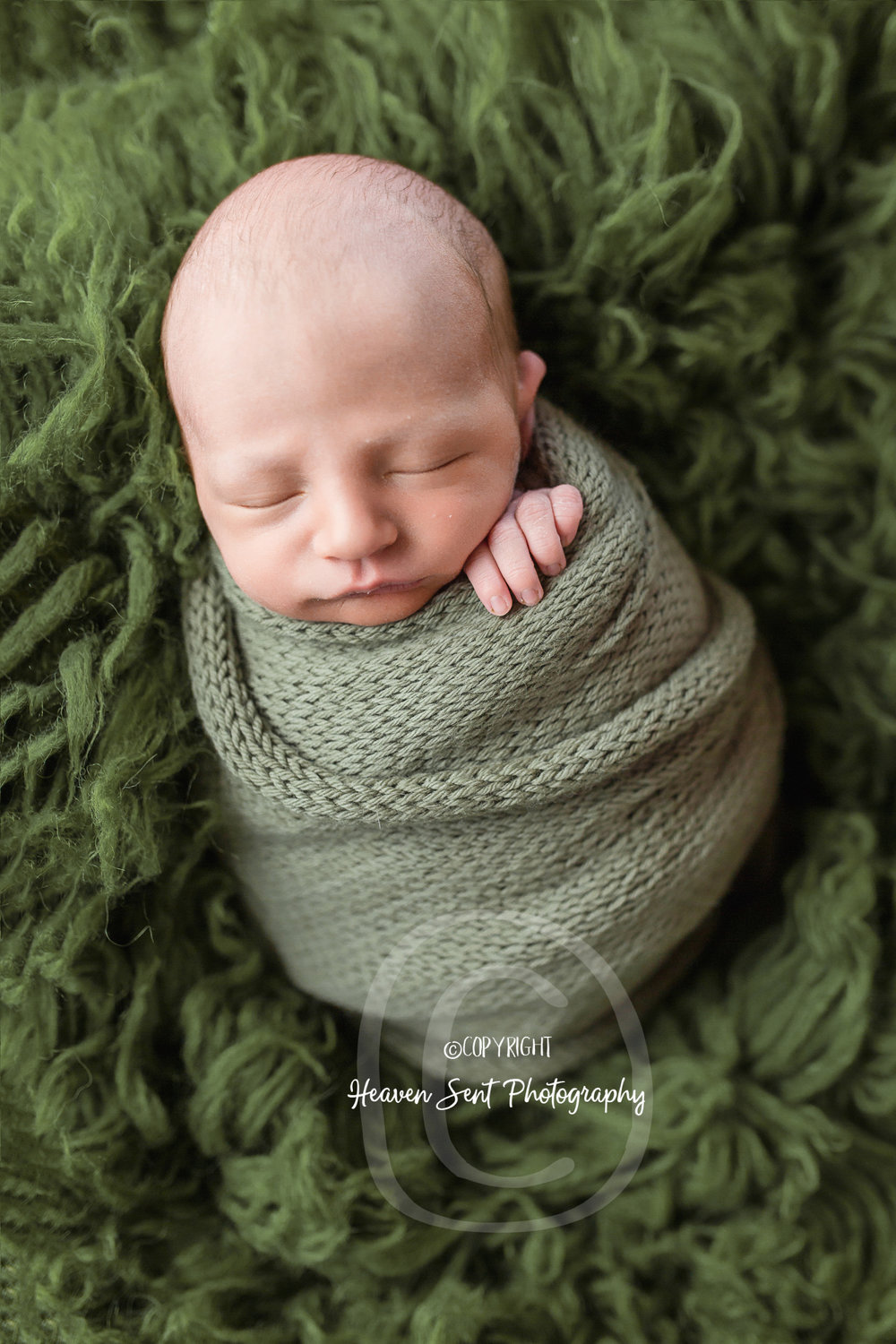 jaxson_newborn (70 of 74).jpg