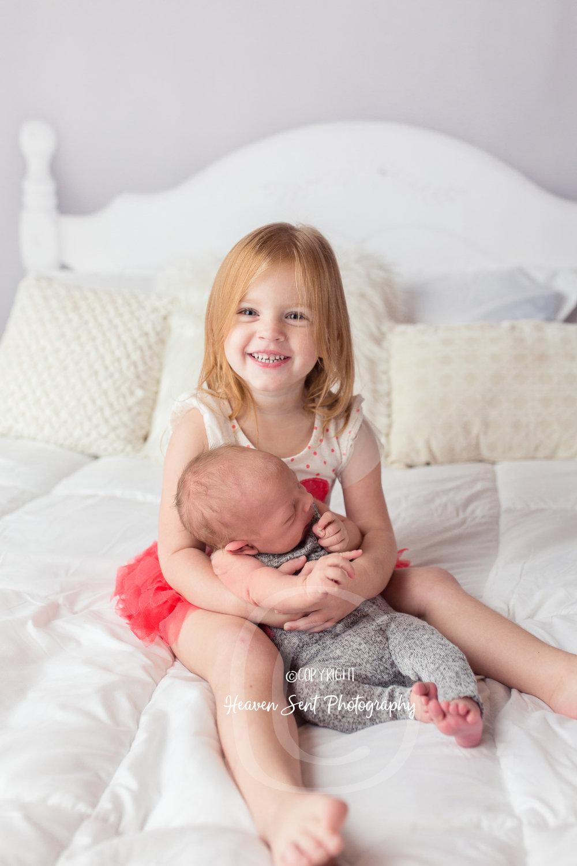 khoidyn_newborn (1 of 60).jpg