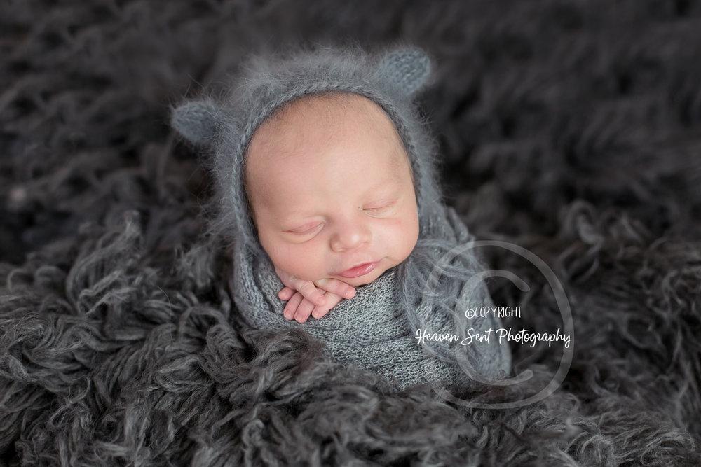 khoidyn_newborn (17 of 60).jpg