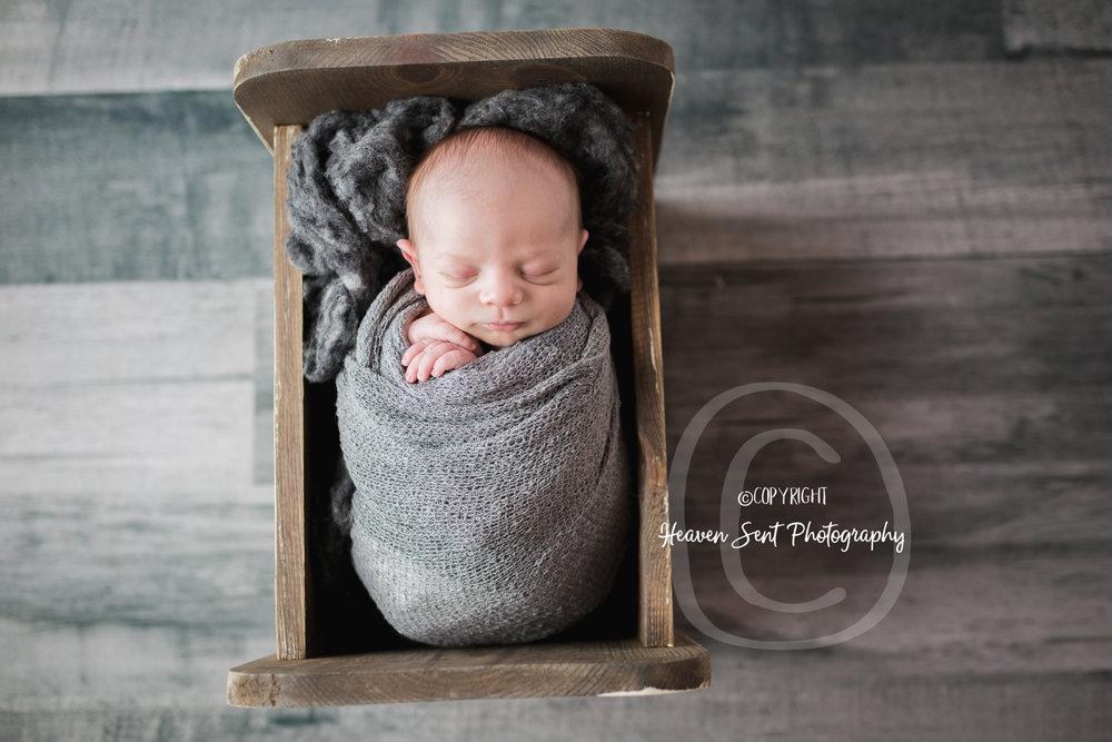 khoidyn_newborn (26 of 60).jpg