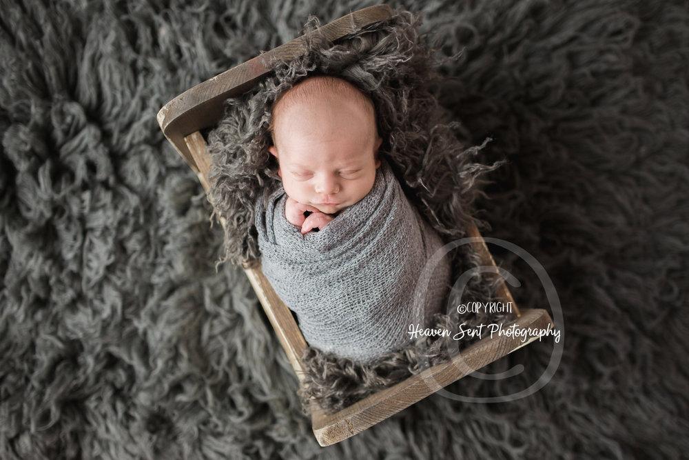 khoidyn_newborn (28 of 60).jpg