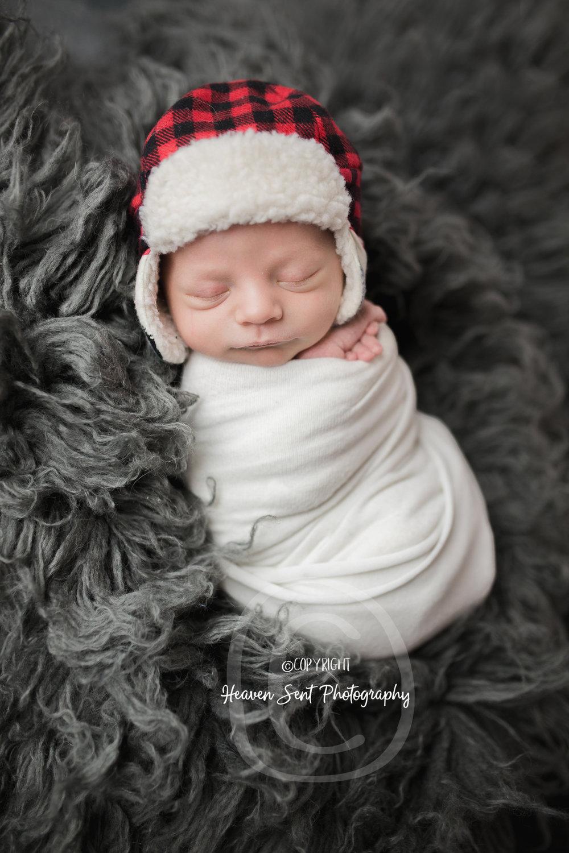 khoidyn_newborn (30 of 60).jpg