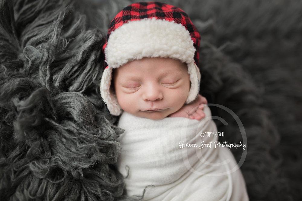 khoidyn_newborn (32 of 60).jpg
