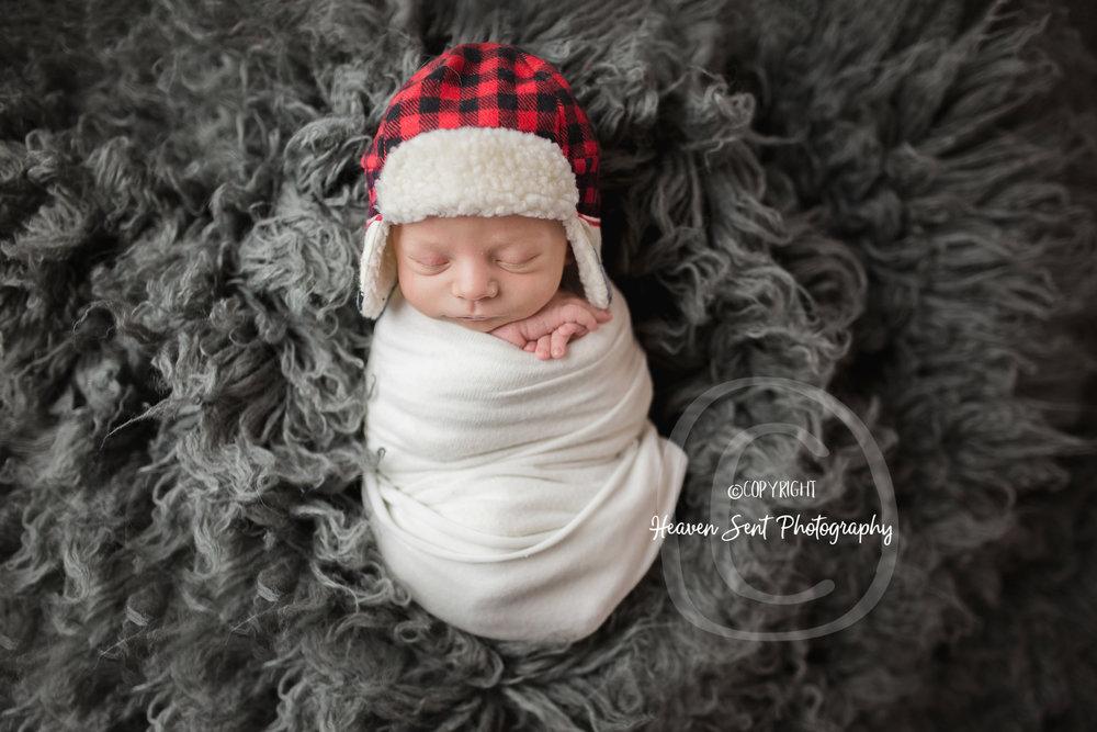 khoidyn_newborn (33 of 60).jpg