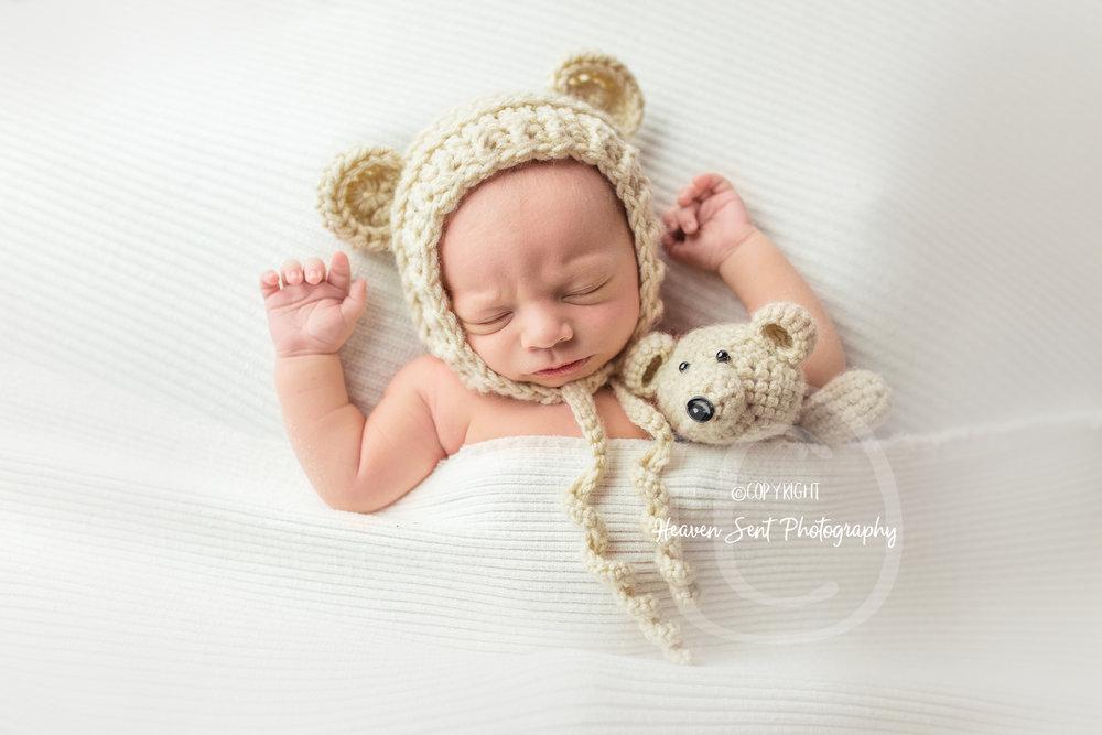 khoidyn_newborn (49 of 60).jpg