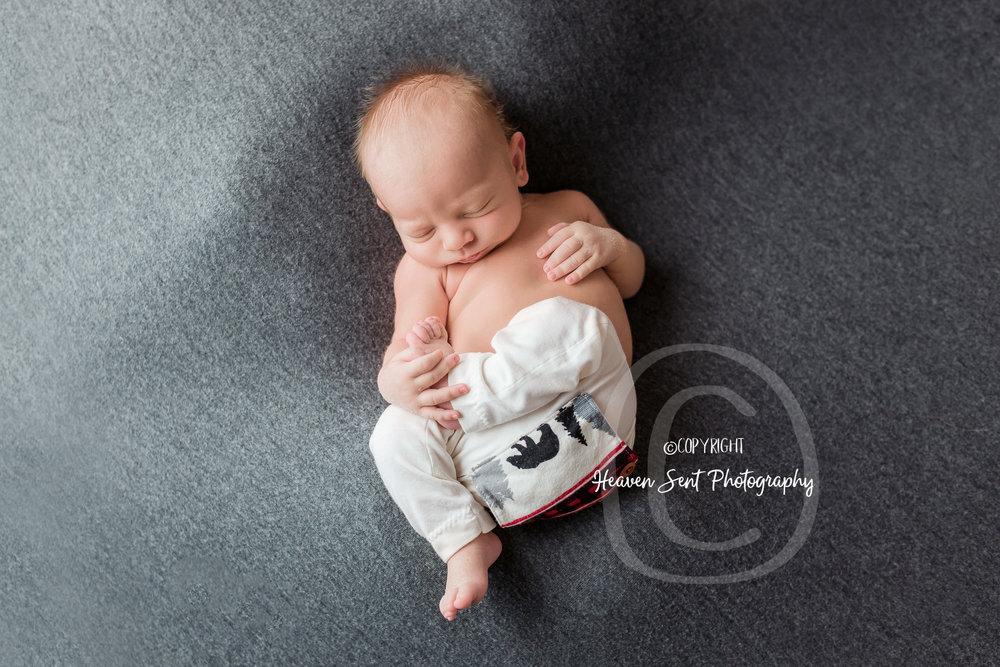 khoidyn_newborn (50 of 60).jpg