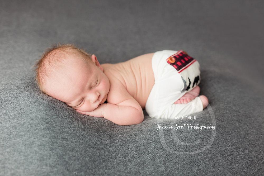 khoidyn_newborn (53 of 60).jpg