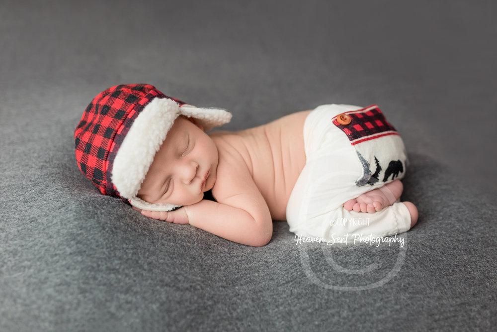 khoidyn_newborn (54 of 60).jpg