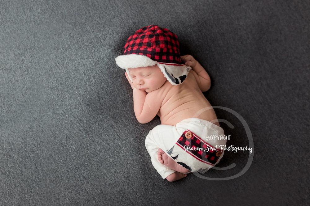 khoidyn_newborn (56 of 60).jpg