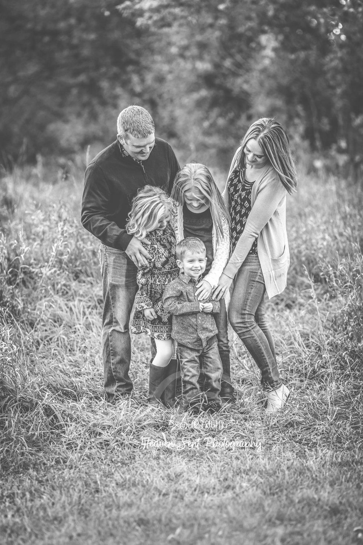 bunkers_family (4 of 54).jpg