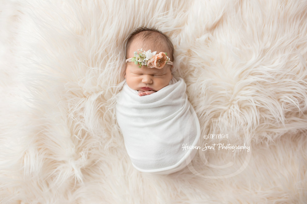 berkley_newborn (3 of 50).jpg