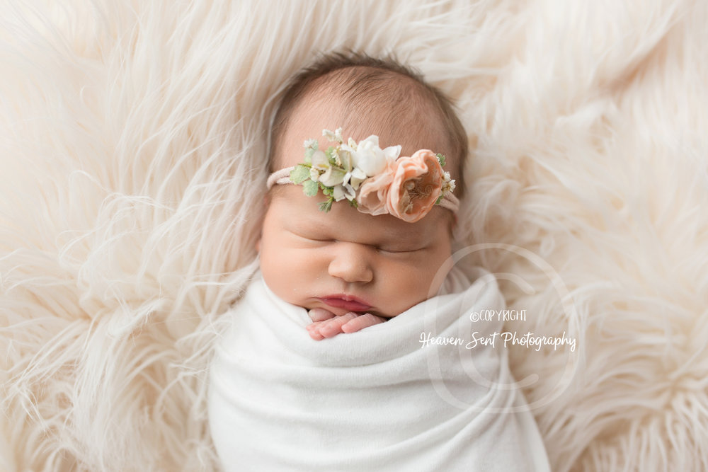 berkley_newborn (5 of 50).jpg