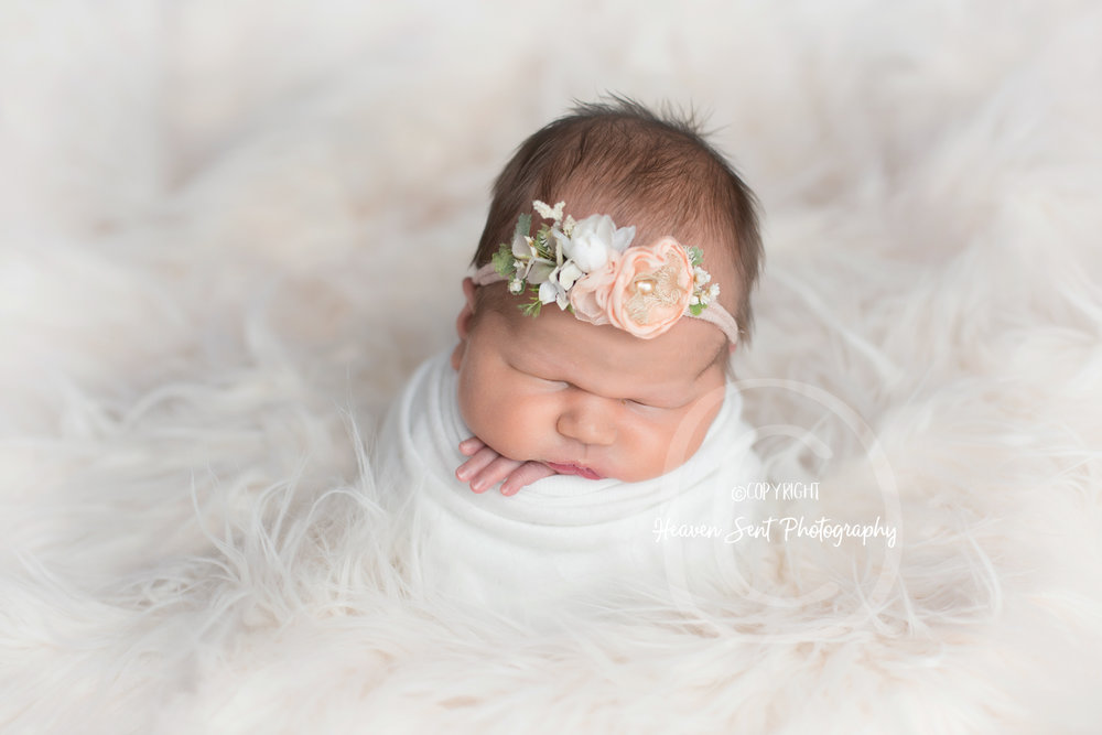 berkley_newborn (10 of 50).jpg