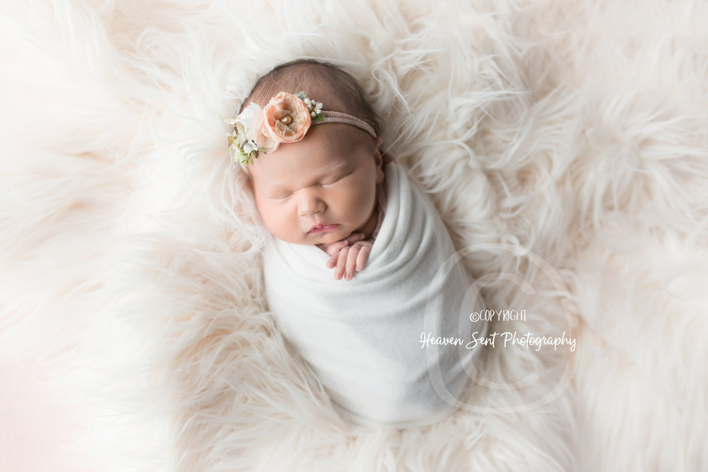 berkley_newborn (12 of 50).jpg
