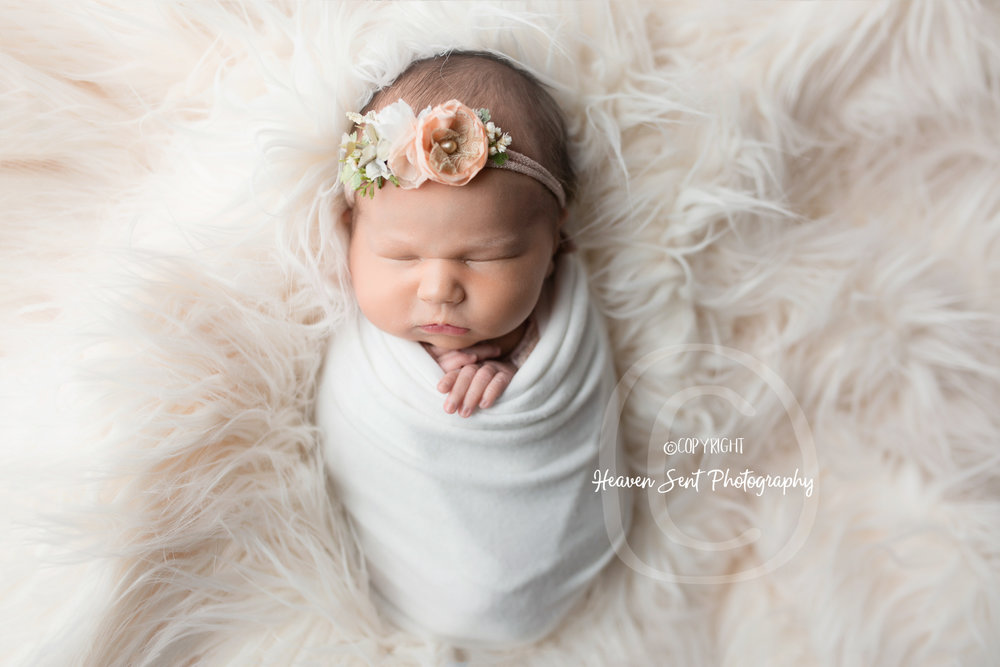 berkley_newborn (13 of 50).jpg