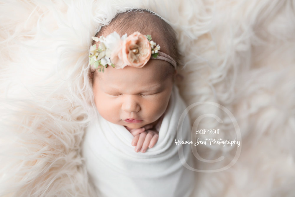 berkley_newborn (15 of 50).jpg