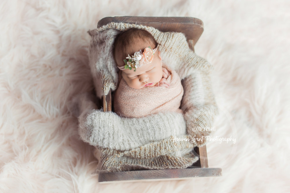 berkley_newborn (20 of 50).jpg