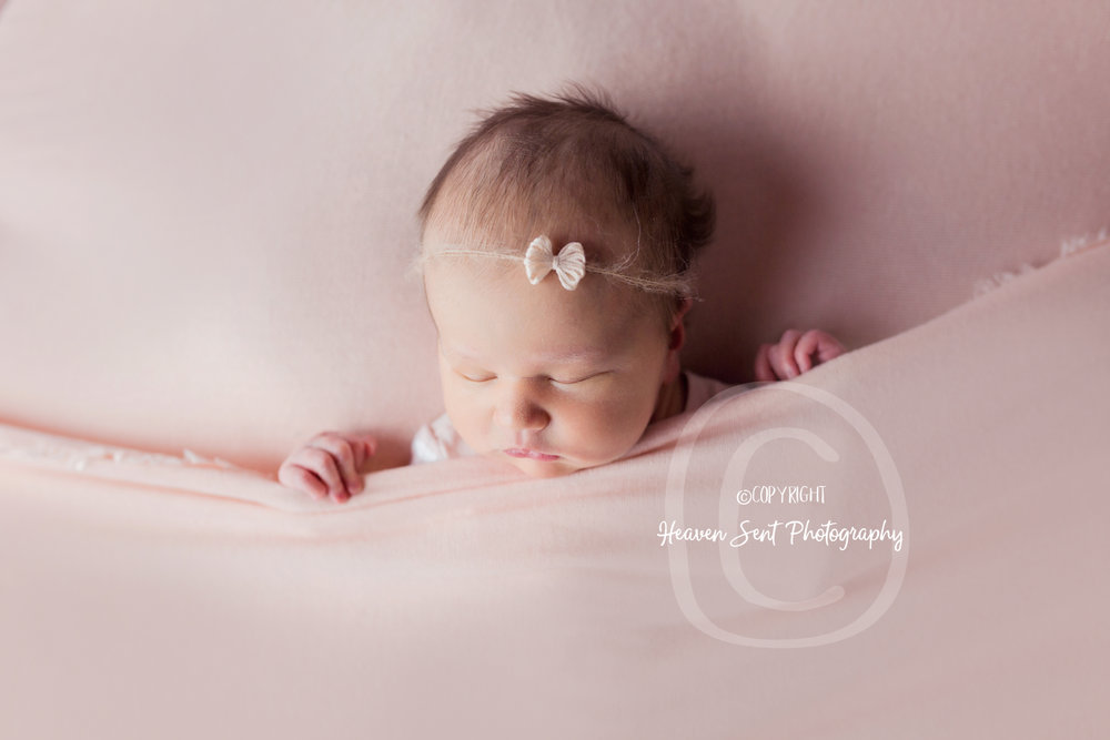 berkley_newborn (22 of 50).jpg