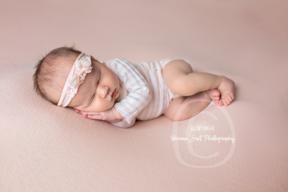berkley_newborn (25 of 50).jpg