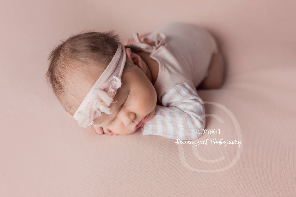 berkley_newborn (29 of 50).jpg