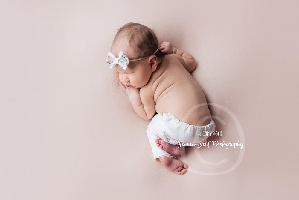 berkley_newborn (31 of 50).jpg