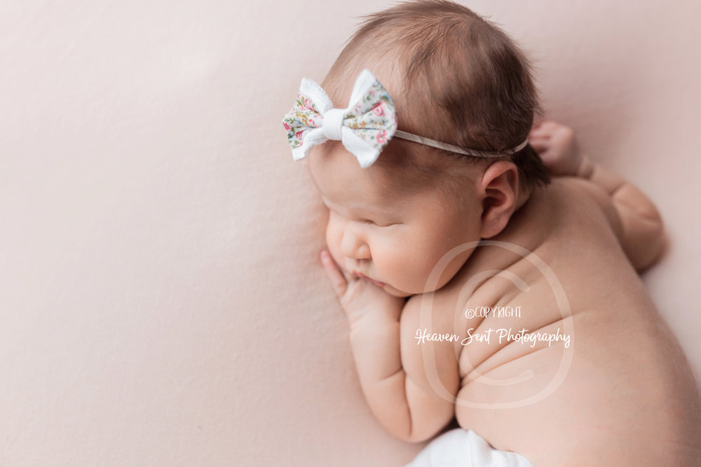 berkley_newborn (33 of 50).jpg