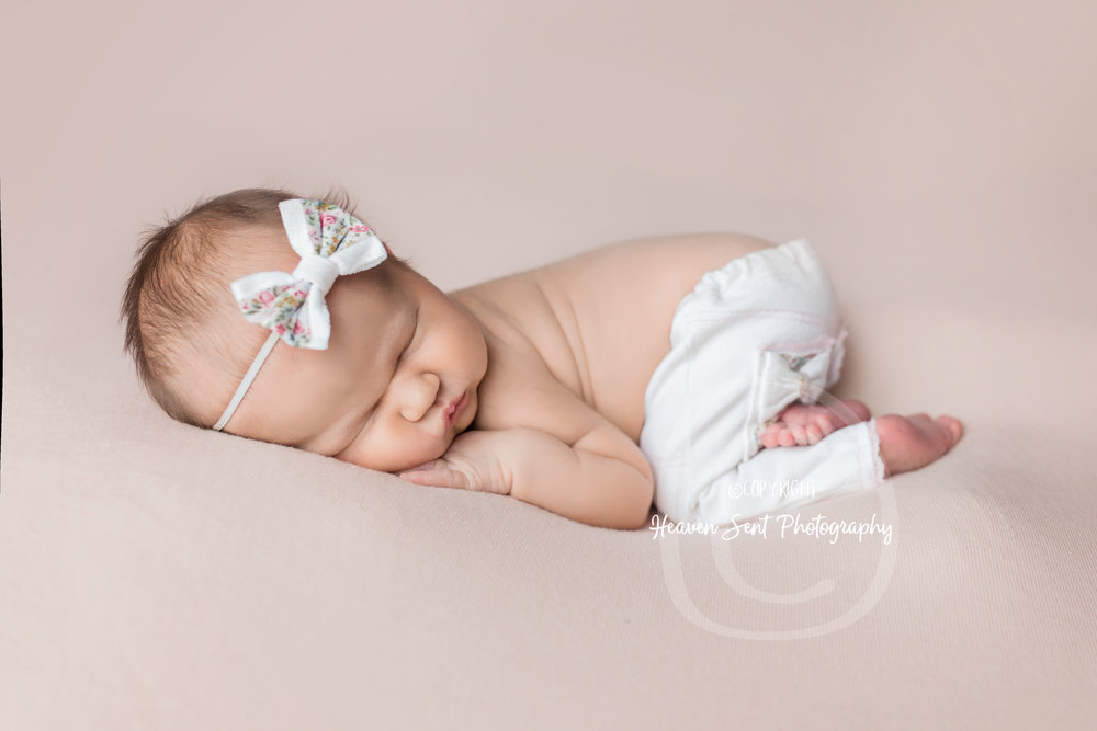 berkley_newborn (34 of 50).jpg