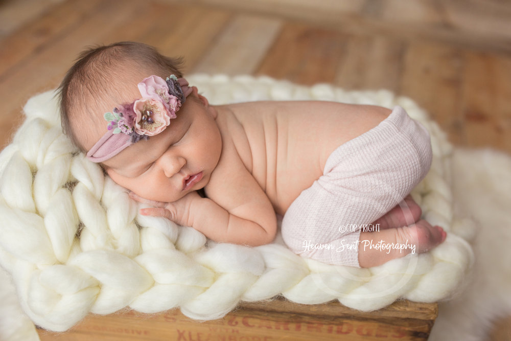 berkley_newborn (38 of 50).jpg